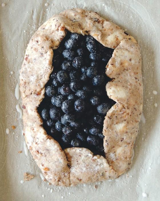 blueberry-pecan 1